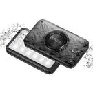 [N9] LUMENA2 行動電源照明LED燈 黑迷彩 (N9002LC-E)