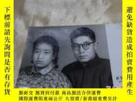 二手書博民逛書店照片罕見西關十字Y12315