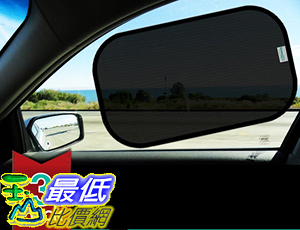 [106美國直購] 遮陽罩 Car Sun shade(3px)-80 GSM for Maximum UV protection-Extra large-20x12sunshades