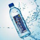 三千養身水高濃度溶氧水(包裝飲用水)...