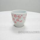 櫻花茶杯_JK-96808