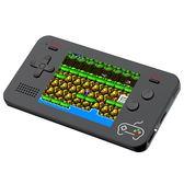 游戲機行動電源games power抖音同款輕薄創意蘋果專用移動電源便攜
