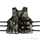 沙背心負重衣隱形馬甲男女家用超薄跑步鐵砂沙袋健身訓練全套裝備 台北日光