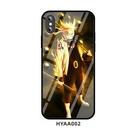 三星卡通火影忍者手機殼 SamSung Note 10 Plus手機套 S8/S9/N8/N9三星保護套 S10/S10e/S10 Plus保護殼