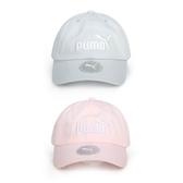 PUMA 基本系列棒球帽(壘球 鴨舌帽 遮陽 防曬 帽子≡體院≡ 02241616_1