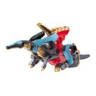 Carbot 衝鋒戰士 恐龍奇兵 重爪棘龍 TOYeGO 玩具e哥