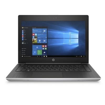 HP Probook 430 G5 13吋筆電(2VB67PA)