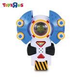 玩具反斗城 迷你特工 T-buster 變身轉換器