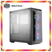 微星 X470 機板 R7-2700X RGB水冷 RTX2060 強顯 M.2 固態 750W電源