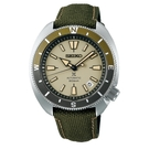 SEIKO 精工 Prospex Land 復古海龜 機械錶 SRPG13K1_4R35-04Y0G