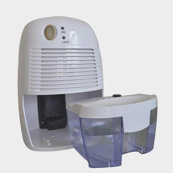 除濕器 充電寶驅動USB除濕機維德250家用除濕機小型靜音臥室迷你除濕器 伊蘿鞋包
