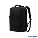 Samsonite ITECH-ICT ...