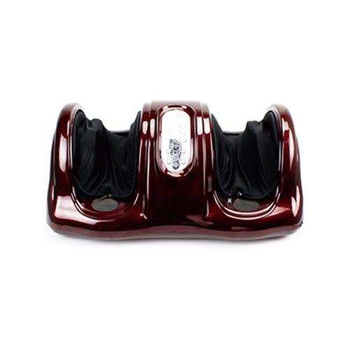 【健身大師】第三代超強雙核心美腿機