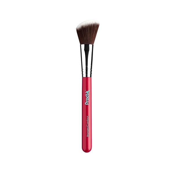 Practk Bronzer/Contour Brush 修容刷