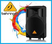 【小麥老師 樂器館】 耳朵牌 Behringer 被動式 12吋 喇叭 B212XL 音響