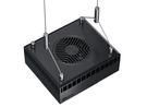 {台中水族}以色列Red Sea-紅海REEF LED 智能海水燈具-專用吊索 特價 海水缸