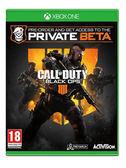 預購2018/10/12 Xbox one Call of Duty: Black Ops 4 決勝時刻 黑色行動4 中文版