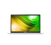 【限量特賣】LG樂金 Gram 14Z90N-V.AP52C2 極緻輕薄筆電 (14吋/i5-1035G7四核/8G/256G SSD/Win10 PRO/銀色)