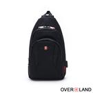 OVERLAND - 美式十字軍 - 極限戰將兩用後背胸包 - 5311