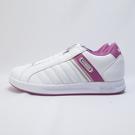 K-SWISS LUNDAHL SLIP-ON S CMF 女款 休閒鞋 96097148 白粉【iSport愛運動】