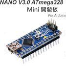 NANO 3.0 (ATMEL ATme...
