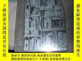 二手書博民逛書店TWENTIETH罕見CENTURYY8890 出版1979