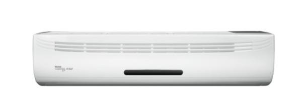 ↙0利率↙TECO東元約24坪變頻單冷分離式冷氣MA140IC/MS140IE【南霸天電器百貨】