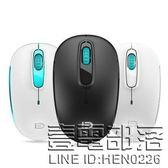 富德V2/v2C靜音2.4G無線筆記本商務辦公電腦節能省電無聲滑鼠