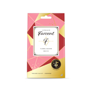 Farcent香水衣物香氛袋-繽紛花悅【...