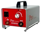 焊接五金網 - 變頻毛刷式 焊道處理機  Pro  Clean  電解機  超導電毛刷