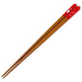 可機洗筷子 兔 20.5cm NITORI宜得利家居