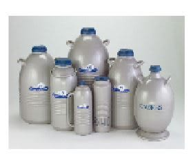 《TAYLOR-WHARTON》液態氮桶 儲存型Liquid Nitrogen Container