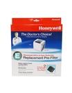 85折優惠中!!【美國 Honeywell】HRF-E2-AP CZ除臭濾網,適用HPA-801(1pc=兩件共4片)