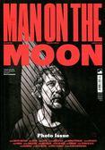 MAN ON THE MOON 夏季號/2018 第2期
