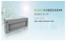 博士韋爾 BOSSWELL 臥式風道型空氣清淨機 F-5004H  殺菌除塵 / 去除過敏源 /  降低異味 F-5004