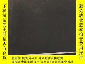 二手書博民逛書店THE罕見JOURNAL OF LARYNGO- LOGY OTOLOGY VOL109 NO1-6 1995