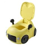 兒童坐便器 兒童馬桶坐便器小便器小汽車尿盆男孩女孩便盆大號【快速出貨八折搶購】