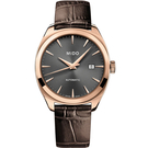 MIDO 美度 Belluna Royal 經典男士機械腕錶 M0245073606100