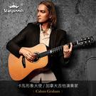 小叮噹的店-KEPMA G1 單板木吉他...