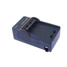 SONY NP- BN1 電池 充電器
