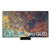 SAMSUNG 三星 65吋Neo QLED量子聯網電視 QA65QN90AAWXZW