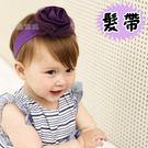 髮帶現貨 韓國款雪紡花花寶寶髮帶 嬰兒 ...