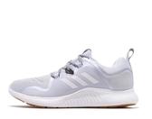 ADIDAS系列-女款 Edgebounce 淺藍白 慢跑鞋-NO.BD7081