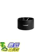 [美國直購] Cuisinart parts SBC-1000CLR Collar Assembly (SBC-1000 攪拌機適用)配件 零件