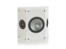 音響專賣店 英國Monitor Audio 名展音響 銅Bronze FX環繞喇叭