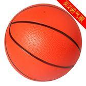 新年大促皮球 兒童充氣球類小拍拍球 幼兒園專用籃球 足球 拍拍球 平滑球 森活雜貨