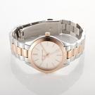 『Marc Jacobs旗艦店』美國代購 mk3204 Michael Kors  時尚雙色超薄腕錶|MK|100%全新正品|