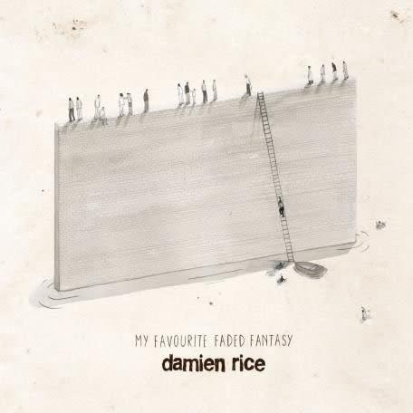 戴米恩萊斯 褪夢 CD (購潮8)