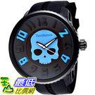 [8東京直購] TOKYO-ZW Tendence 手錶 05023011 戀人順哥格列佛的微笑 ( 平行進口商品 )