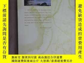 二手書博民逛書店英文書罕見THE MYSTERIOUS ISLAND 16開 共493頁Y15969